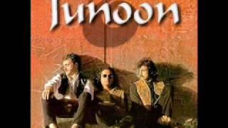 Mahiwal - Junoon (Azadi)