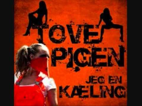 OA - Tovepigen ( hornung remix ) [HQ]