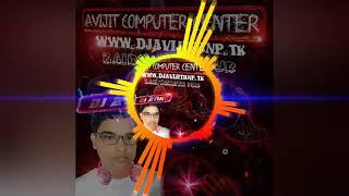 Hua-Hai-Aaj-Pehli-Baar-Mix-By-Avijit DJ indrajit remix 2019 Music HD