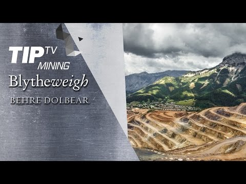 What's brewing in the world of mining? (20th October) – Tip TV Mining