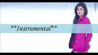 Ishq Wala Love   Lyrical Video With Translation