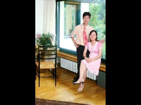 Cheng Yeu,Chuc Mung Sinh Nhat Em!
