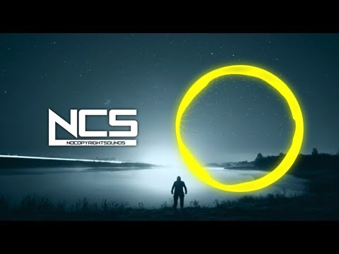 Janji - Heroes Tonight (feat. Johnning) [NCS Release] - Поисковик музыки mp3real.ru
