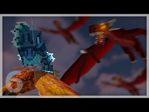 Exploring the Unknown - RLCraft #6