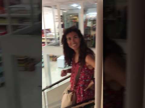 Cuba - Siglo XX Store