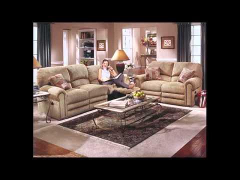 living room decor wayfire persian gallery