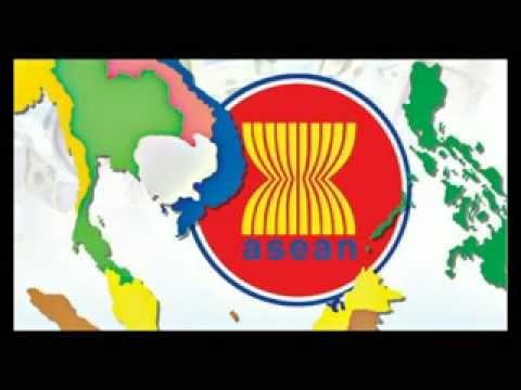 รายการสารคดีวิทยุ ตอน เมืองหลวงอาเซียน 10 ประเทศ