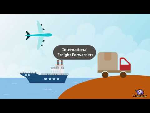 Why GoFreight? Truly Web-based Freight Forwarding Software