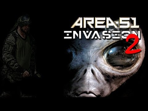 Paintball 2nd Annual Invasion of Area 51 . Area 51 Paintball Mancelona Michigan