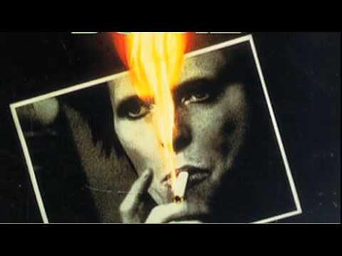 Genre Jam: Glam and Punk Movies