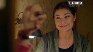 Фильм бросил всех! || ЖЕНА ЖДЕТ  МУЖА || Русские мелодрамы 2018 новинки HD 1080