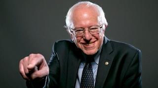 Establishment Dems Beg Bernie Sanders for help amid Town Hall backlash