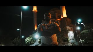 Adnan Beats - I'm Fine Dostum (Official Video)