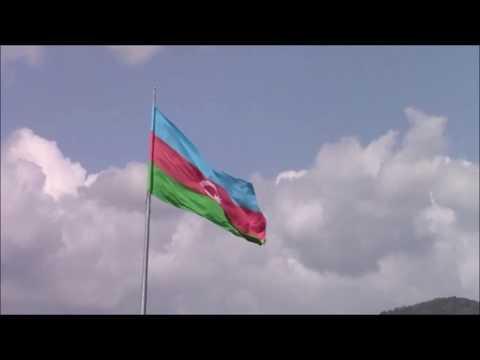"""Размечтались:  в Армении призывают """"подготовить Нахчыванский пакет"""""""