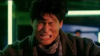 Фильм Джона ВУ Пуля в голове (1990 г)  (Песня группы Чебоза - Скажи)