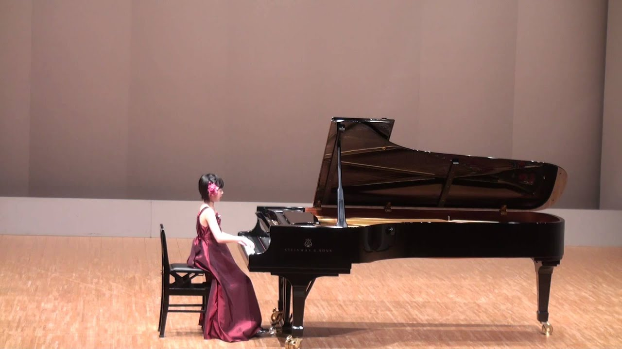 mozart piano sonata k 283 Wolfgang amadeus mozart - k283 piano sonata in g - 3rd.