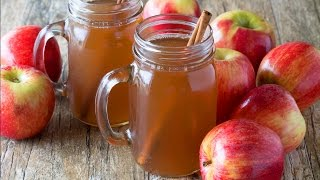 Gambar cover Slow Cooker Apple Cider
