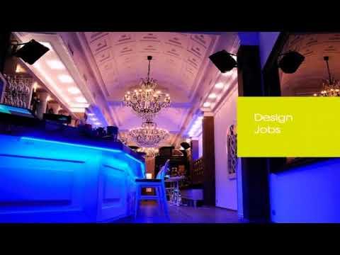Interior Design Fresh Graduate Jobs In Dubai
