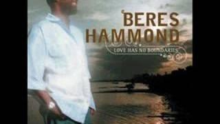 Beres Hammond Love From A Distance & No Disturb Sign
