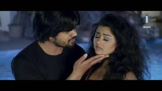 Jawani Ke Mausam | Bhojpuri Movie Song | Phir Daulat Ki Jung
