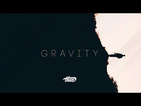 HAZRD - Gravity