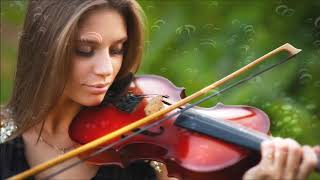 Classical Music for Studying, Concentration, Relaxation -  Study Music -  Instrumental Music Violin