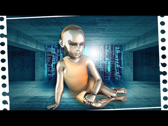 Die Zukunft der künstlichen Intelligenz