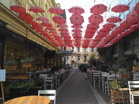 знакомства сербия белград