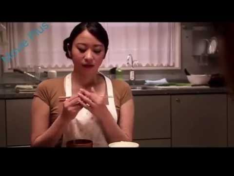 japanese movies +18 Sister In Law With Brother - YouTube
