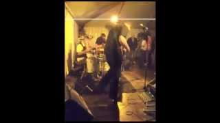 Bandsplus Entertainment - Trio Band