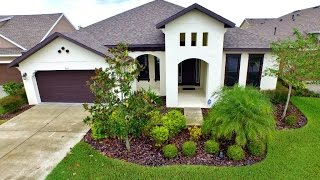 6655 current dr apollo beach fl 1 realtor waterset home video by the duncan duo at re max
