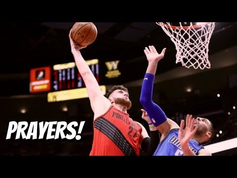 Best Dunks and Posterizes! NBA 2018-2019 Season Part 15 thumbnail