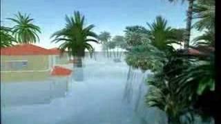 Adventure Ecology Second Life Flood - Music & Titles