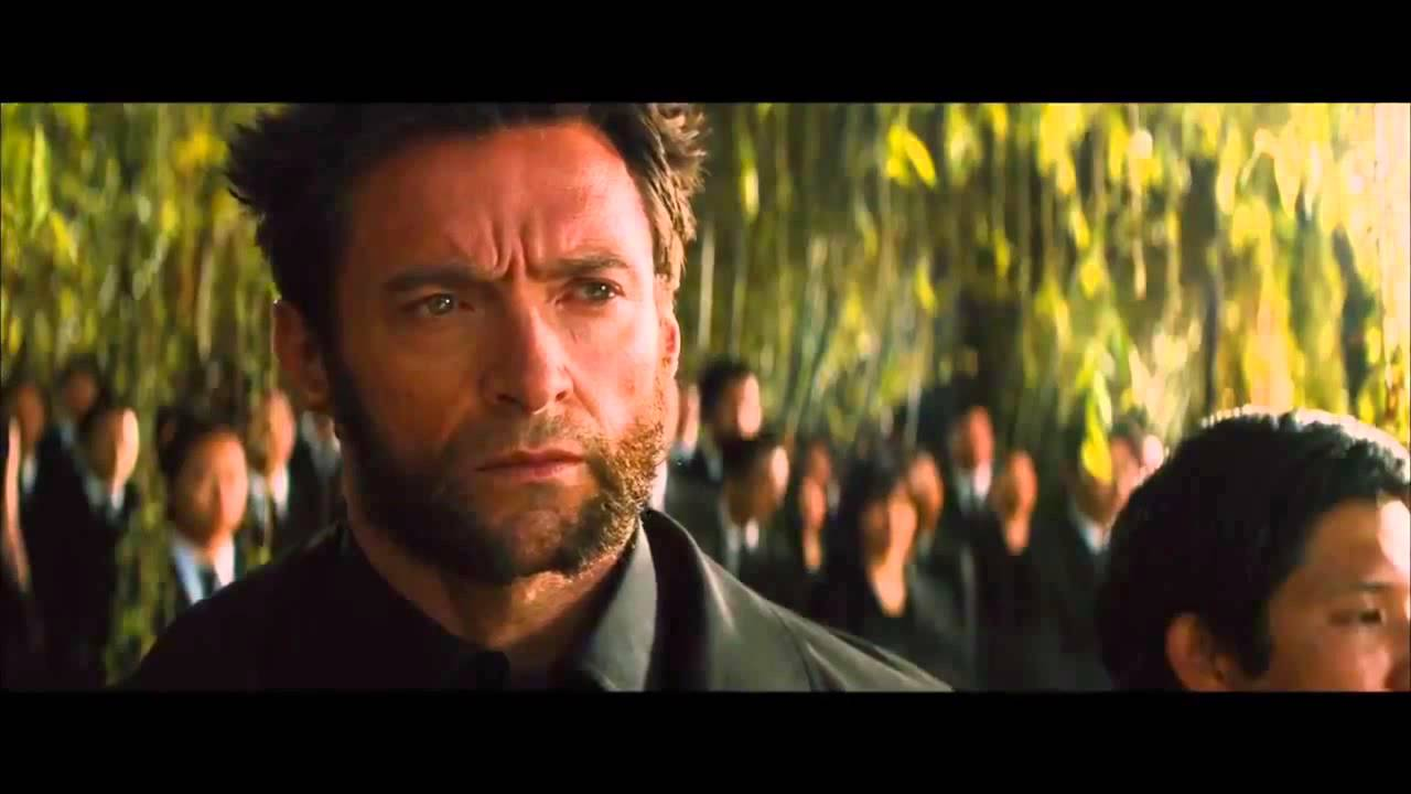 The wolverine 2013 full movie in hindi free download by.