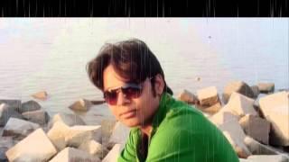 bangla xxx kushtia 01711700