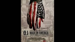 Max Kellerman - OJ : Made In America Preview With Attorney Carl Douglas (Dream Team Lawyer)