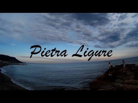 Pietra Ligure | 2017