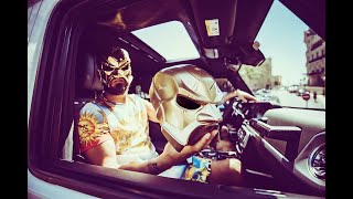 CAPITAL BRA feat. 18 KARAT ►JA BRA◄ (prod. Kingside)