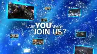 PlayStation® Plus - Where The Players Are