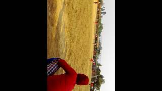 Buhigwe Sports Bonanza