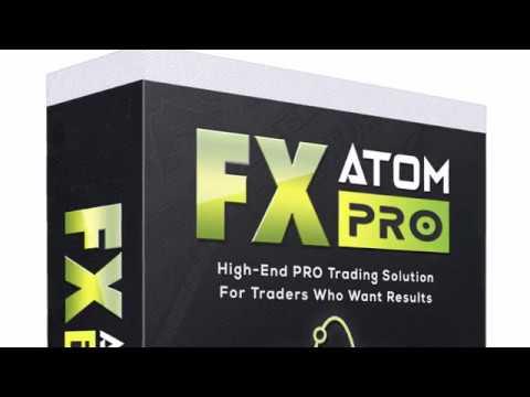 fx-atom-pro-fx-atom-pro-indicator---download-fx-atom-pro-karl-dittmann-indicator