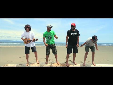 Glenn Waas - Mendadak Bolang (Official Video)