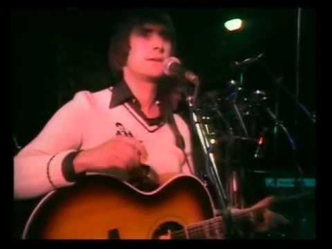 Chris de Burgh - 1978 Livr In Concert