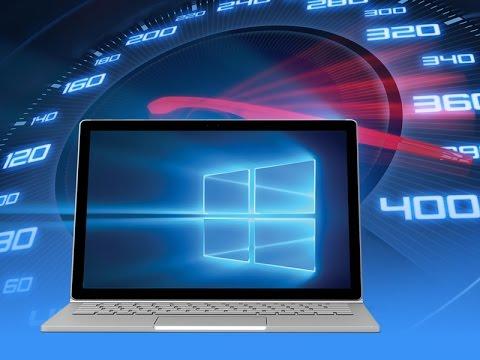 Top những ứng dụng chỉnh sửa ảnh tốt nhất trên windows 10