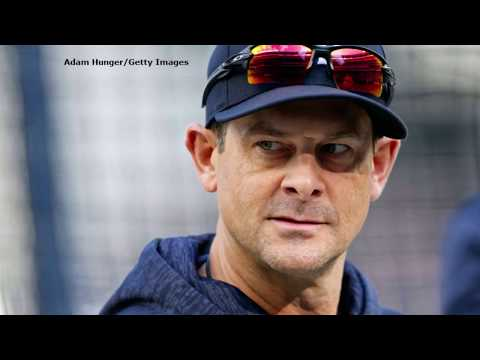 Steve Gardner talks Yankees loss in ALDS, preview of Red Sox-Astros, and more