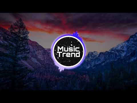Ramil' -  Вся такая в белом (imanbek remix)