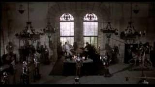 Zorro - Duel  Alain Delon & Stanley Baker 1975.mp4