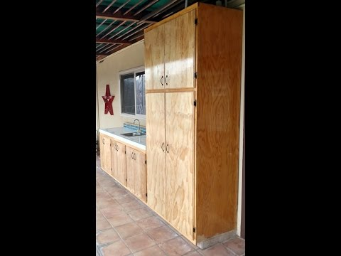 how-to-build-plywood-cabinet-doors-by-co-know-pro-(youtube)
