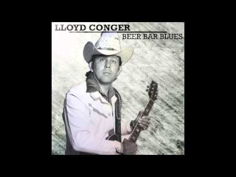 Lloyd Conger - Can I Touch You