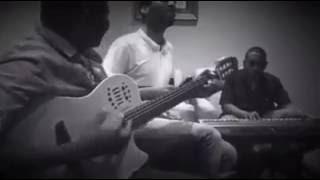 اقيس محاسنك بمن   اغاني سودانية Sudanese Music